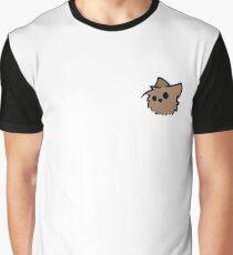 Logoshim Graphic T-Shirt