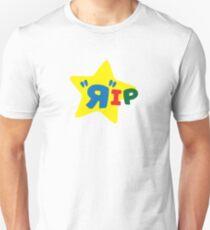 Toys Were Us Slim Fit T-Shirt