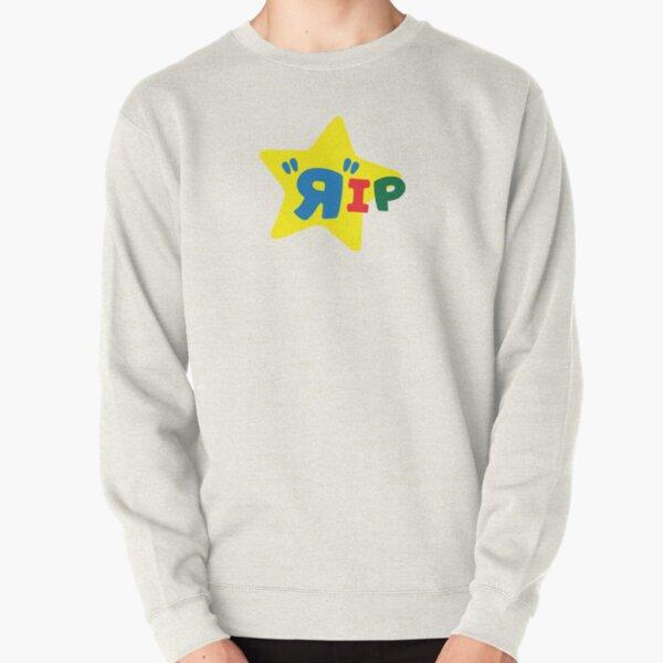 Toys Were Us Pullover Sweatshirt