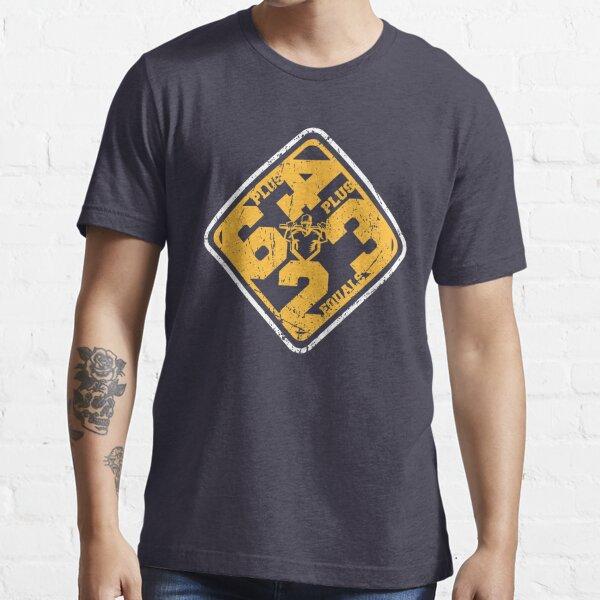 6+4+3=2 Part 2 Essential T-Shirt