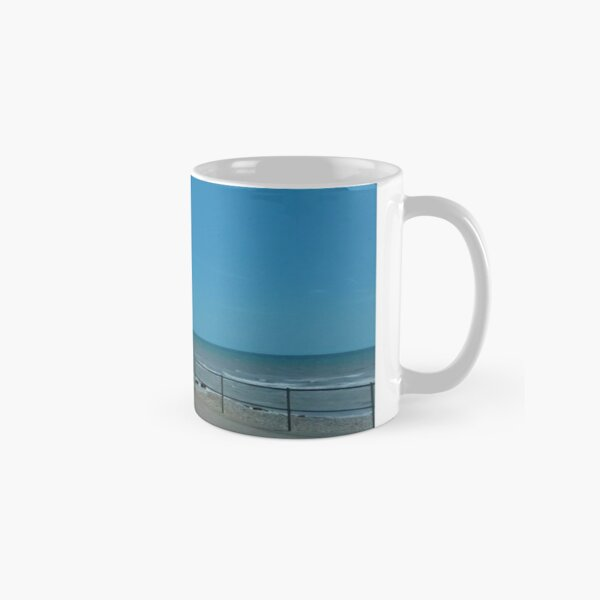 Bexhill Seafront  Classic Mug