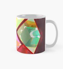 ADX.5 Mug