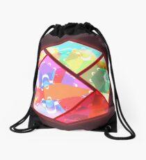 ADX.5 Drawstring Bag