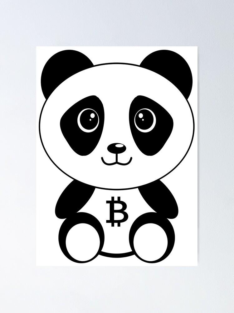 legjobb bitcoin bányászati számítógépek a ripple kriptocurrencia jelenlegi ára