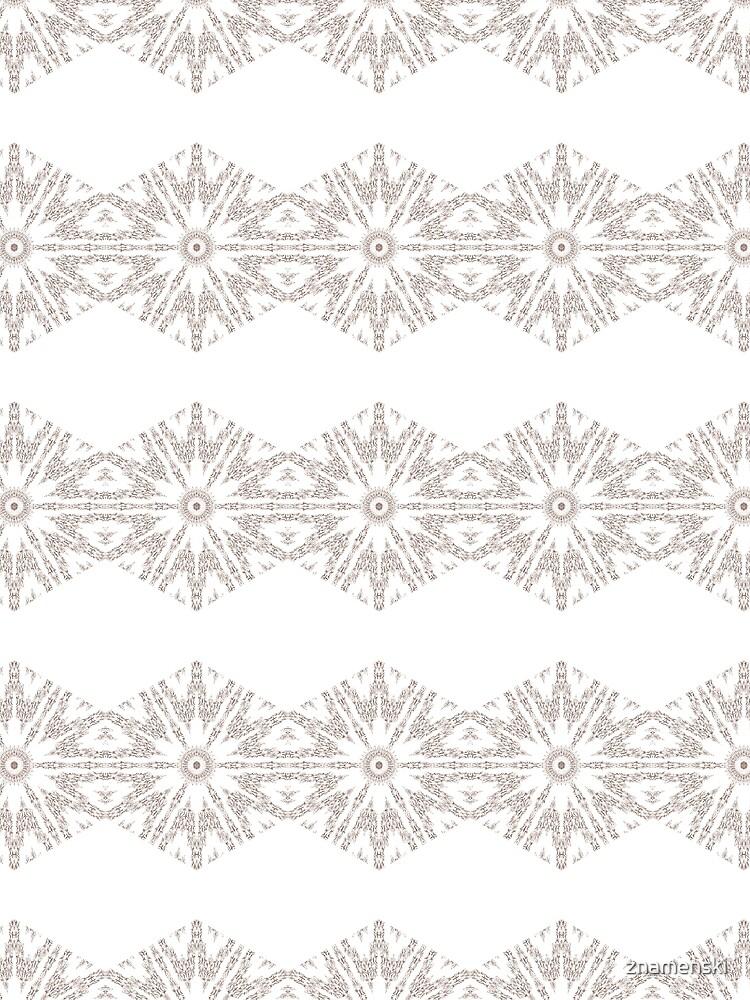 pattern, design, tracery, weave, decoration, motif, marking, ornament, ornamentation, #pattern, #design, #tracery, #weave, #decoration, #motif, #marking, #ornament, #ornamentation, Sewing Patterns by znamenski