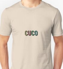 CUCO Unisex T-Shirt