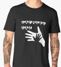 father's day Men's Premium T-Shirt