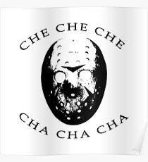Che Che Che... Poster