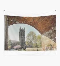 Leeds Minster Wall Tapestry