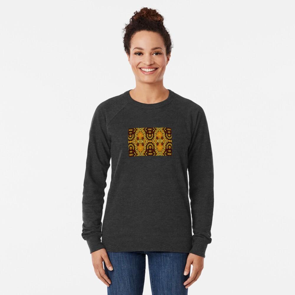 Michael's Golden Carpet Lightweight Sweatshirt