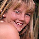 MY SUNSHINE GIRL von Magriet Meintjes