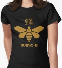 Methylamine Bee Breaking Bad T-Shirt