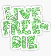 NH_603_Free Sticker