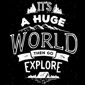 Adventure by JeferCelmer