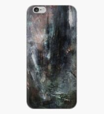 Sci-fi 3 iPhone Case