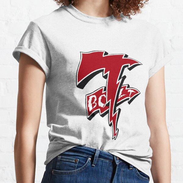 T-Bolt Classic T-Shirt