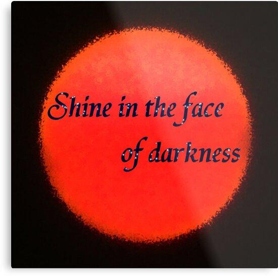 Shine by flipteez