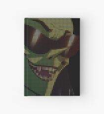 Ace Hardcover Journal