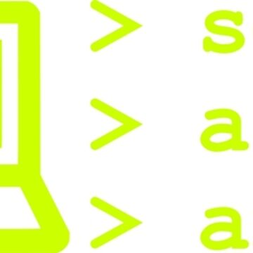 Bioinformatics Genome Sequence Assemble Annotate Green by MoPaws
