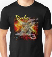 Dale Earnhardt Senior T-Shirt