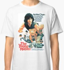 The Young Master Classic T-Shirt