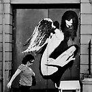 Fallen Angel by Eliza-mac