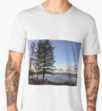 burleigh Men's Premium T-Shirt