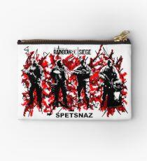Spetsnaz (Digital) Studio Pouch