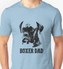 fbad6edf Boxer Dog Dad Gifts & Merchandise | Redbubble