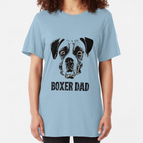 Labrador Dog Mum//Dad Like Normal Only Cooler T-Shirt Ladies//Mens Loose//Fitted