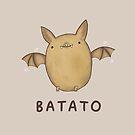 Batato by Sophie Corrigan