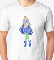 miss martian  T-Shirt