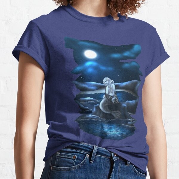 Selkie Classic T-Shirt