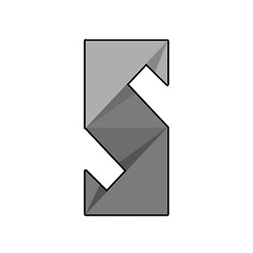 Origami by Seemushk