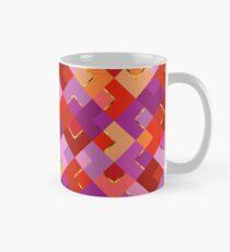 Poppy Colors for Fun Mug