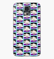 Pride Pets- Max Case/Skin for Samsung Galaxy