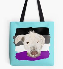 Pride Pets- Max Tote Bag