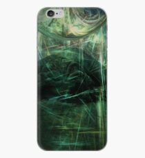 Tightly Entangled iPhone Case