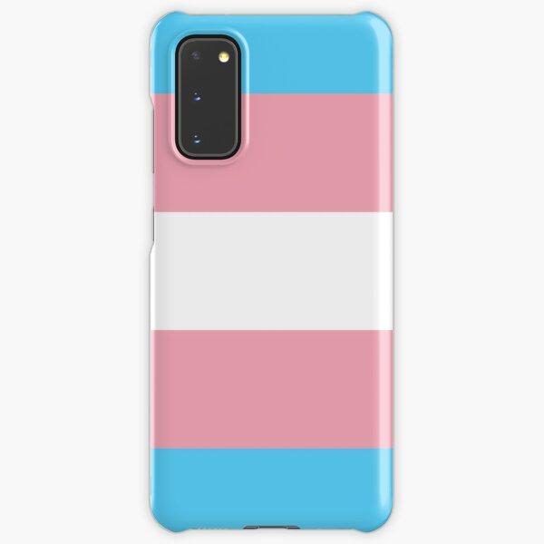 Transgender Pride Sweatshirt//Trans Pride Flag Brush Strokes Crewneck//MTF FTM Shirt//Equality Sweatshirt//Equal Rights