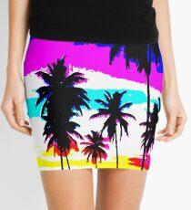 PALM$ Mini Skirt