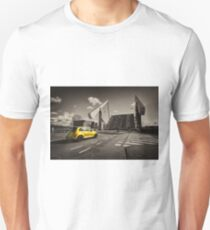 PT cruiser bridge  T-Shirt