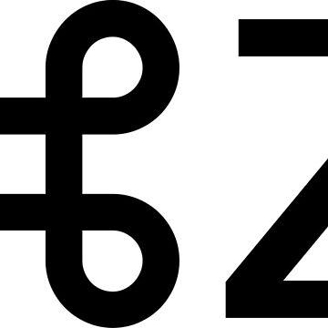 Command Z by chillandserve