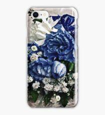 Delicate Beauty iPhone Case/Skin