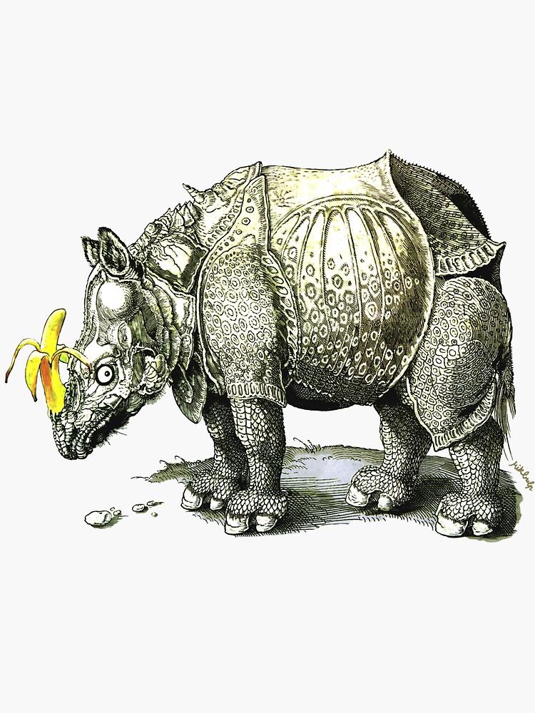 Rhino update by Mikbulp