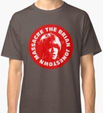 BJM Classic T-Shirt