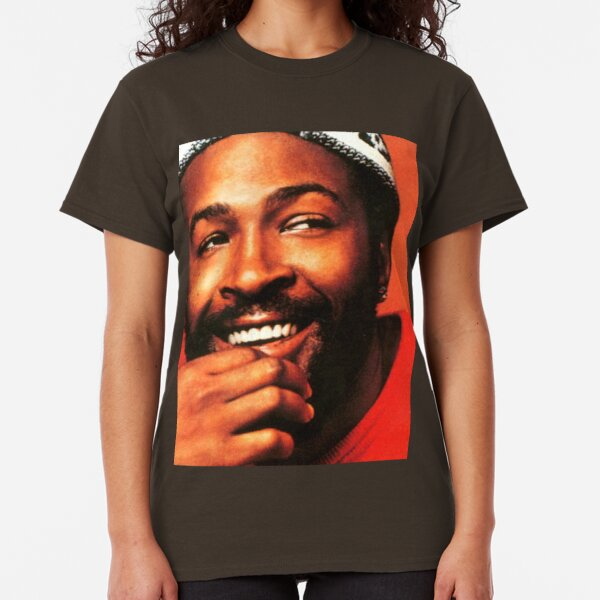 Mr. Marvin Classic T-Shirt