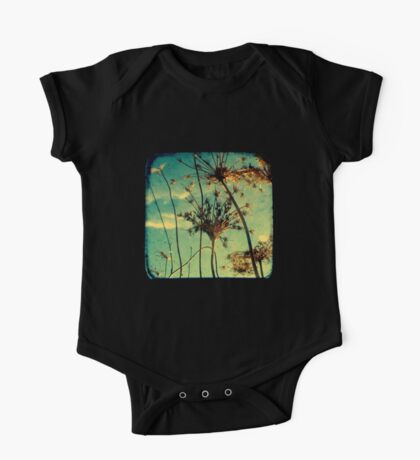 Head in the Clouds - TTV Kids Clothes