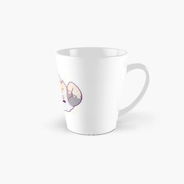 Poss-itivity Reminder Tall Mug