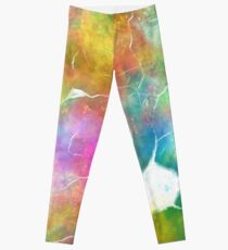 The Spark Leggings