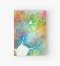 The Spark Hardcover Journal